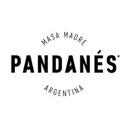 Brod - Pandanes