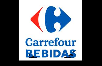 Carrefour Bebidas