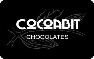 CocoaBit