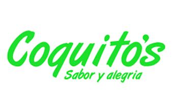 Coquitos Market