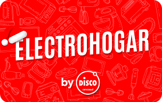 Disco Electro