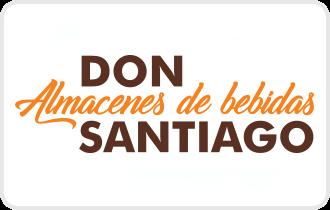 Don Santiago