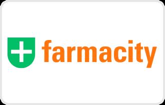 Farmacity Farma