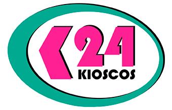 K 24 Kiosco