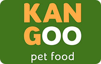 Kangoo Pet Shop