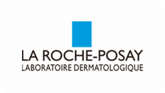 La Roche Dermo
