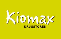 Kiomax