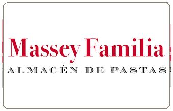 Massey Familia