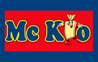 McKio