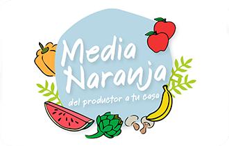 Media Naranja Market