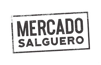 Mercado Salguero
