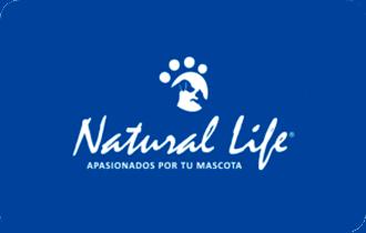Natural Life