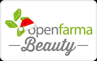 Open Farma
