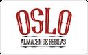 Oslo Bebidas