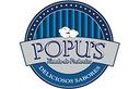 Popus Pochoclos