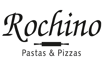 Rochino Pastas & Pizzas