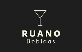 Ruano