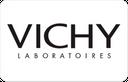 Vichy Dermo