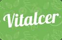 Vitalcer