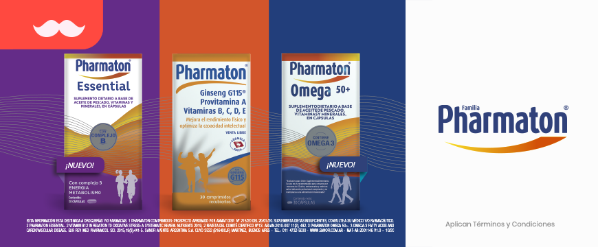 [REVENUE]Pharmaton_RO-123359