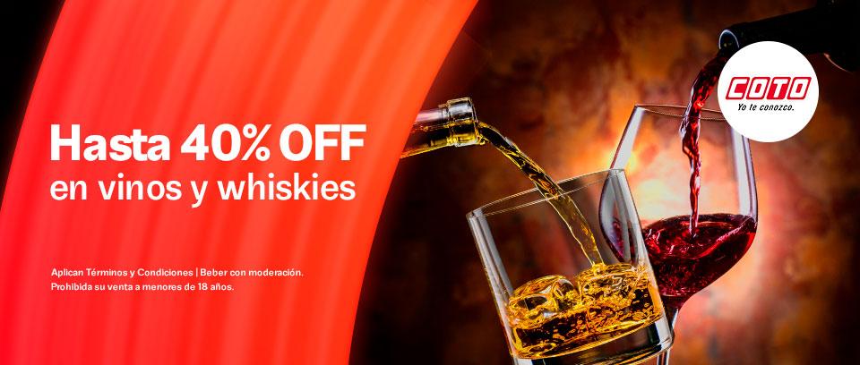 [Revenue]-B1-coto-Whiskies
