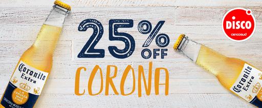 CPGs-DISCO-25%Corona-15FEB19