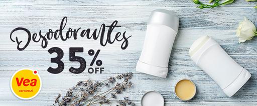 CPGs-VEA-35%Desodorantes-15FEB19