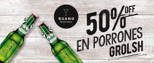 CPGS-RUANO