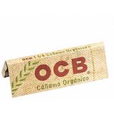 Ocb Organico X50