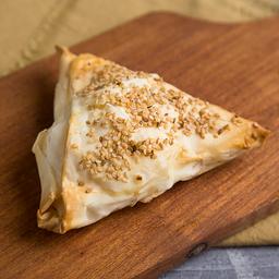 Empanada Borek de Queso
