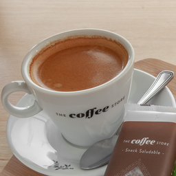 Café 480 ml