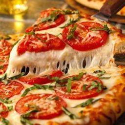 Pizzas Invitados