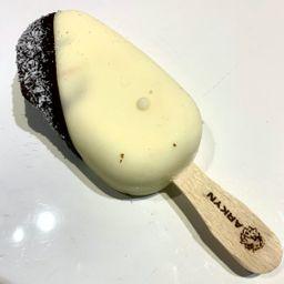 Paleta Choco Blanco & DDL