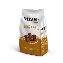 Vizzio Cafe