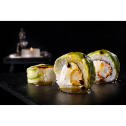 Passion Roll x 5