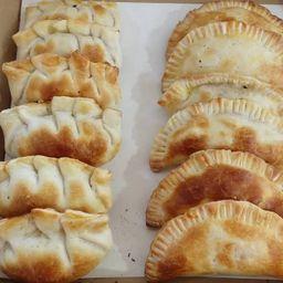 Empanada Ananá