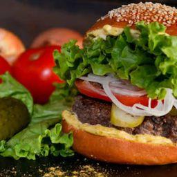 Whopburger