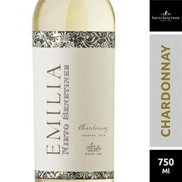 Emilia Nieto Chardonnay