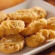 Nuggets de Pollo X 10 con Bebida y Salsa