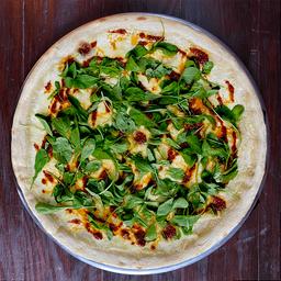 Pizza Brooklyn XL