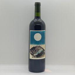 Rocamadre Tinto 750ml. 2019