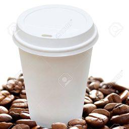 Nescafé Mocha con Leche 150 ml