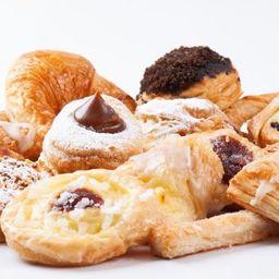 Docena Bakery