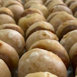 Alfajores Cordobecitos Chicos 250 g