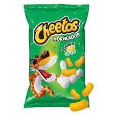 Cheetos 95g