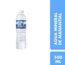 Eco de los Andes 500 ml