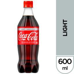 Coca-Cola Light 500 ml