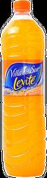 Levité Naranja 1,5 l