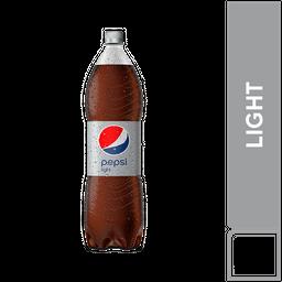 Pepsi Light 1,5 L