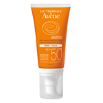Avene Protector Solar Facial Crema 50  50 Ml